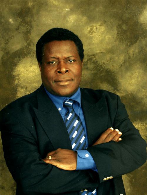 Site web Maître Jean Abessolo